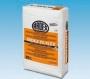 ARDEX FG FLEX (cementszürke, 25 kg)